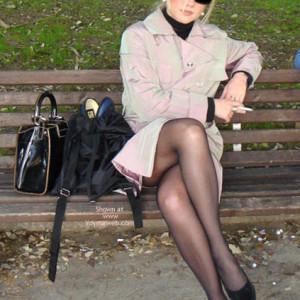 Suzan, 27 (ZH)
