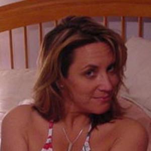 Ulrike, 31 (LU)