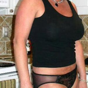 Valentina, 41 (SG)