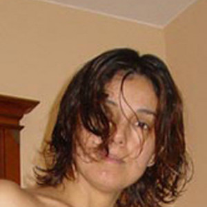 Zissy, 31 (ZH)